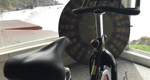 Best Spin Bike Seat