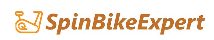 Spinbikeexpert