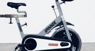 Spinner L9 Spin Bike