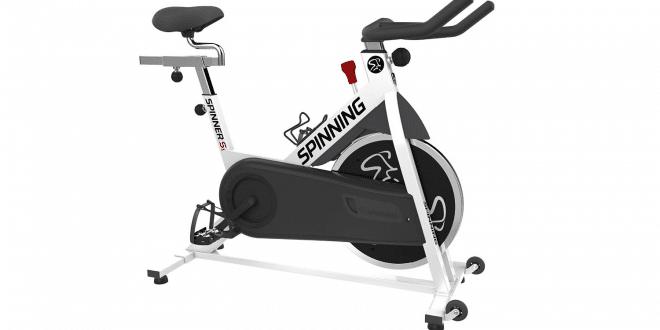 Spinner S1 vs. S3