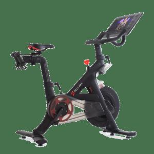pelotone bike review
