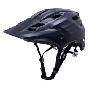 Maya 2.0 Enduro Helmet