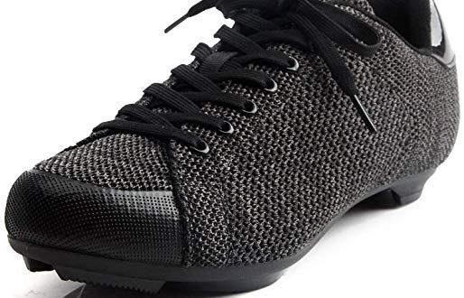 Tiebao Knit Sneaker