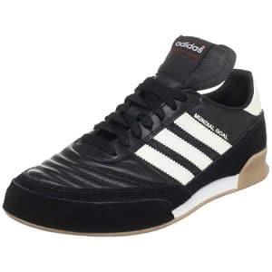 goal shoes
