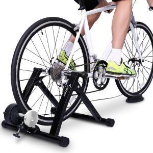use bike