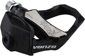 Image for Venzo Unisex