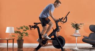 Best Spin Bikes Under 1000